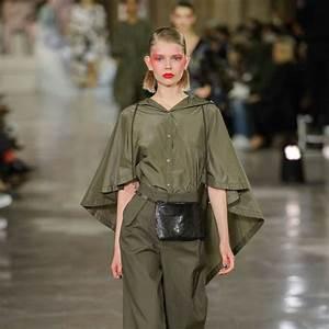 Tendance Mode Femme 2017 : en images les tendances mode femme printemps t 2017 l 39 express styles ~ Preciouscoupons.com Idées de Décoration