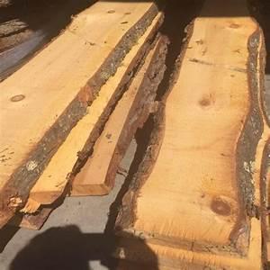 Planche De Pin Brut : poutres pro pin le sp cialiste du bois de pin ~ Voncanada.com Idées de Décoration
