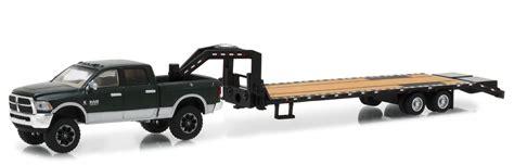 galleon  dodge ram  pickup truck  gooseneck