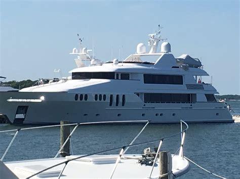 sag phone number sag harbor yacht club boating 27 bay st sag harbor