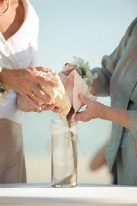 7 Unique & Different Wedding Ceremony Ideas