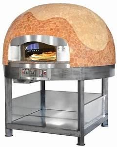 Four A Bois Pizza Professionnel : four bois gaz morello serie mix ~ Melissatoandfro.com Idées de Décoration