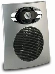 Frostwächter Mit Thermostat : mw 2000 design heizl fter mit frostw chter mit ~ Orissabook.com Haus und Dekorationen