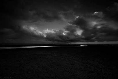 Clouds Dark Wallpapers Definition Wallalay Wallpapertag