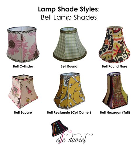 Lamp Shade Lowes by Lamp Shades Custom Drum Rectangular Empire Coolie