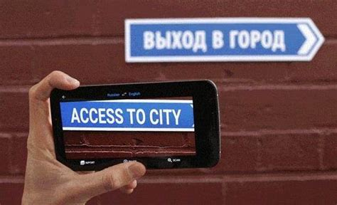 Best Translators by Best Translation Apps Best Translation Services