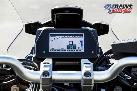 gold forks and 2018 yamaha tracer 900gt updated tracer 900 mcnews com au