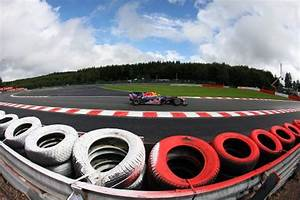 Red Bull Bleibt Bei Renault Motoren Vettel Fhrt Bestzeit