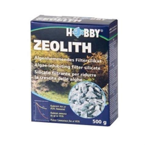 zeolite aquarium 28 images prodac zeolite 700g aquarium filter media ebay superfish z 233