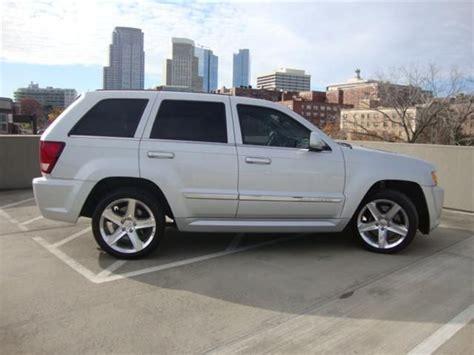 white jeep grand cherokee wheels jeep grand cherokee wheels white mitula cars