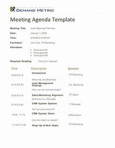 High quality sales team meeting agenda template and for Sales team meeting agenda template