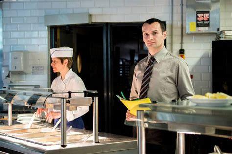 offre emploi cuisine collective restauration collective gendarmerie annonce offre