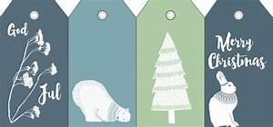 Geschenkanhänger Weihnachten Drucken : tolle drucken weihnachten geschenkanh nger ideen weihnachtsbildersammlung ~ Eleganceandgraceweddings.com Haus und Dekorationen