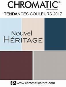 Couleur tendance 2017 deco meilleures images d for Superior idee entree de maison 0 idee decoration entree maison taaora blog mode