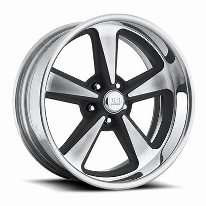 Mags Wheels Bandit Wheel Mag Custom U304