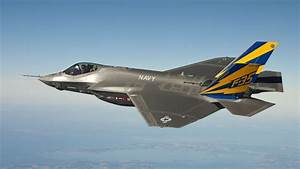 Israel snaps up 14 F-35 stealth fighters | The Times of Israel