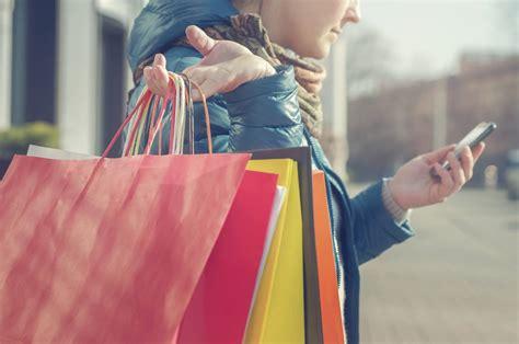 shopping addiction addictioncom
