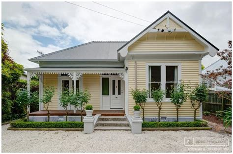 exterior paint color schemes nz home decor takcop