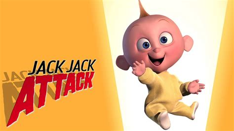 jack jack attack  filmfed movies ratings