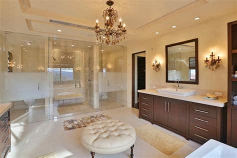 kourtney kardashians home luxury topics luxury