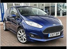 Image result for ford fiesta 2018 blazer blue 125 all