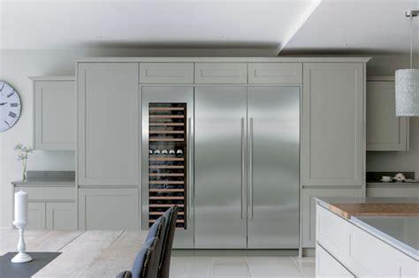 generation column  freezer ic