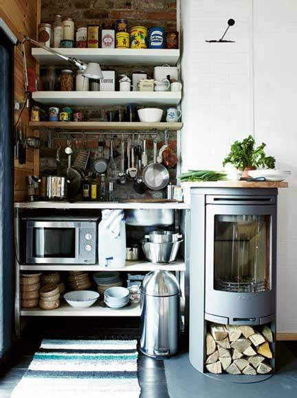 cool kitchens ideas 33 cool small kitchen ideas digsdigs