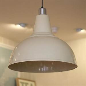 Kitchen lamps grasscloth wallpaper