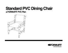 pvc plan fridays images   pvc projects