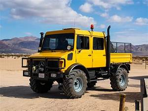147 Best Images About Unimog 4x4 On Pinterest