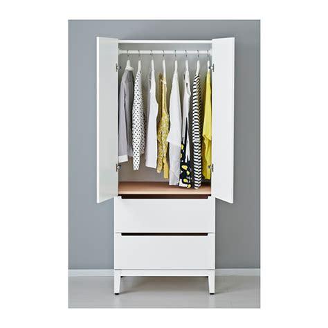 Ikea Nordli Kleiderschrank ikea nordli wardrobe custom assembly and installation