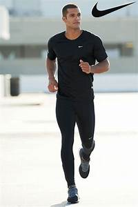 55 best Menu0026#39;s workout clothes images on Pinterest | Fitness wear Man style and Athletic dresses
