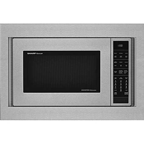 compare price wall oven trim kit  statementsltdcom