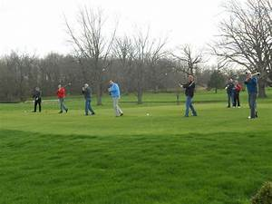 Shady Acres Golf Course - Visit Findlay