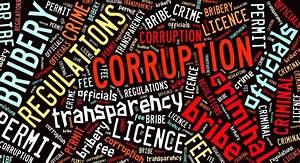 Le projet de loi relatif à la dénonciation de la ...