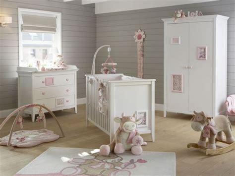 chambre bébé noukies noukie 39 s se lance dans le mobilier pour enfants