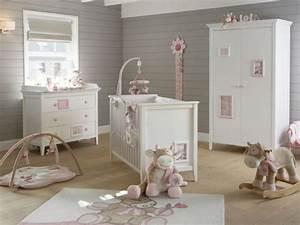 Mobilier Chambre Enfant : noukie 39 s se lance dans le mobilier pour enfants ~ Teatrodelosmanantiales.com Idées de Décoration