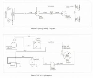 Diagram  Cub Cadet 123 Wiring Diagram Full Version Hd