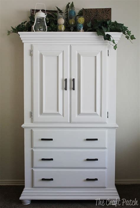 what is an armoire the craft patch the glorious fabric storage armoire
