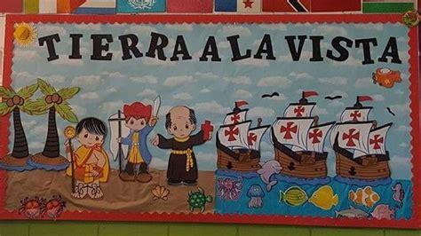 315 best peri 243 dico mural images pinterest murals december and winter bulletin boards