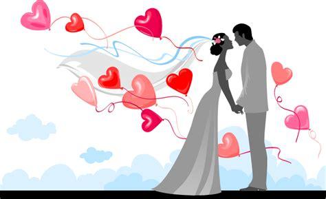 wedding png transparent images png