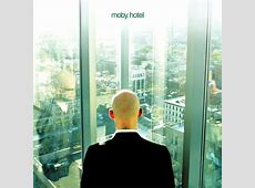 Hotel Moby — Listen and discover music at Lastfm