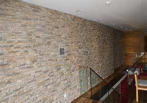 steinwnde wohnzimmer kaufen wandsteine moderne inspiration innenarchitektur und möbel