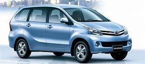 Used Toyota Avanza Engines For Sale