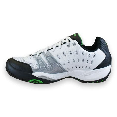prince  mens tennis shoes