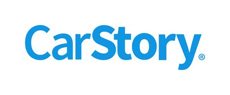 ken garff auto group adds carstory market reports