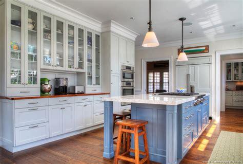 coastal kitchens images a tesa architecture 2286