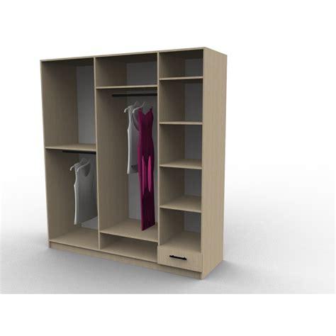 mod鑞e dressing chambre exemple de dressing modele chambre ikea solutions pour la d coration exemple dressing chambre avant 52 comment amnager un decoration exemple de