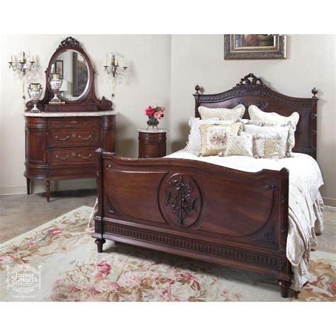Bedroom Furniture Layaway Online
