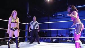 Reality Of Wrestling Tv  Episode 129